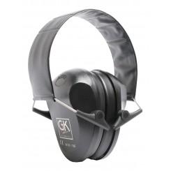 GK Høreværn passivt