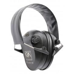 GK Elektronisk høreværn