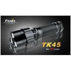 Fenix TK 45 R5