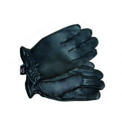 Snitsikre handsker