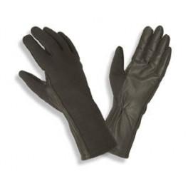 Nomex handsker