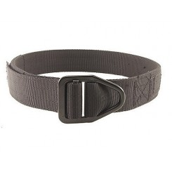 Bælte Reinforced Instructors Belt
