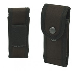 Patrol Equipment Magasinholder