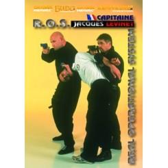 DVD ROS
