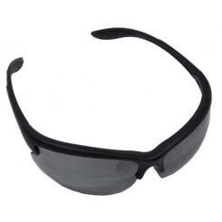 """MFH Solbriller """"Strike"""" m. 4 sæt linser"""