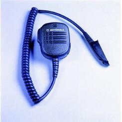 Monofon til GP 320-680