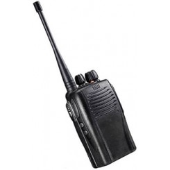 Entel HX-482 UHF professionel radio