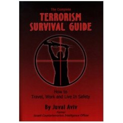 Bog: The Complete Terrorism Survival Guide