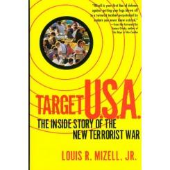 Bog: Target USA