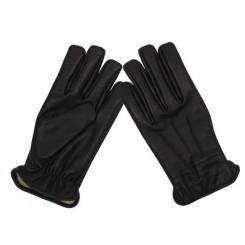 Snithæmmende kevlar-handsker