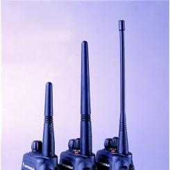 Antenne 403-470 MHz 17 cm