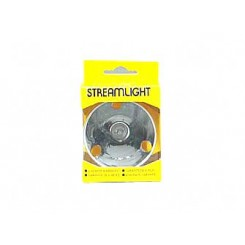 Streamlight Pære til SL20-X LED og SL20-XP LED