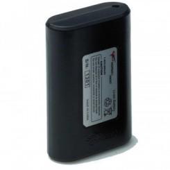 Nordic Heat Batteri (ekstra)