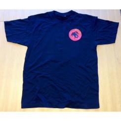 T-shirt CKA Kickboxing