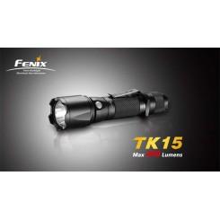 Fenix TK-15 R5