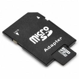micro sd kort adapter