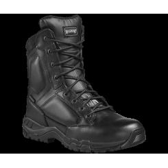 """Magnum Viper Pro 8"""" Leather støvler"""