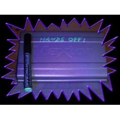 UV-pen