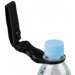Flaskeholder til dutybælte