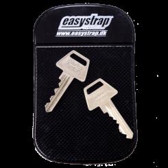 Easystrap Nanopad