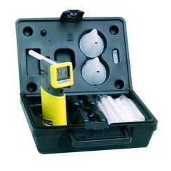 Alkometer Alko-Sensor FST