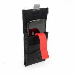 Dimatex Smartphone Holder