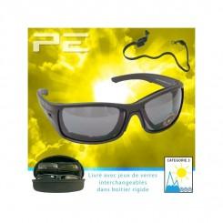 Solbriller LUFX5