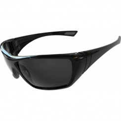 Bollé HUSTLER solbriller