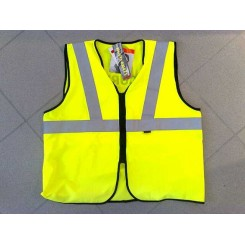Trafikvest /SECURITY