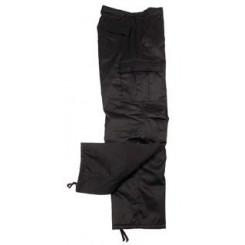 Bukser M65 (forede)