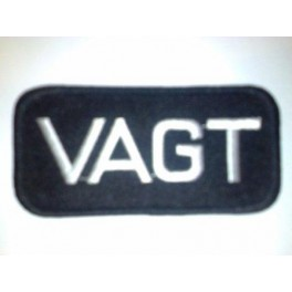 VAGT-mærke