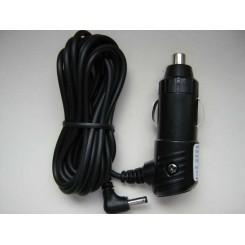 UltraFire autoadapter