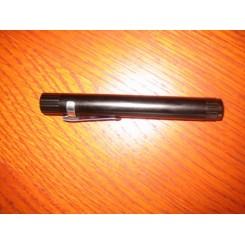 Pen-lygte (diode)
