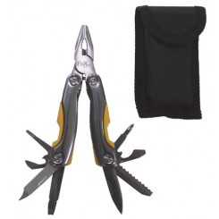 Multitool Outdoor