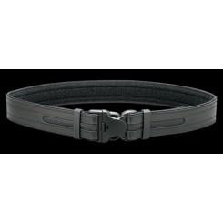 GK Pro Duty Belt XT-40