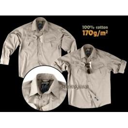 Skjorte Helikon-Tex Defender