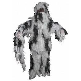 Ghillie-suit