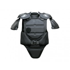 GK Shock Protection Vest