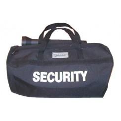 Taske Security