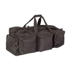 Taske Patrolbag (rygsæk)